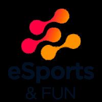 Agencia creadora de eventos de eSports