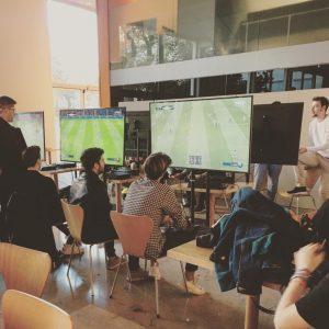 torneo online FIFA20